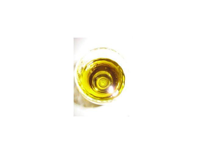 HEDVÁBNÝ PROTEIN 40.000 - tekuté hedvábí - 30 g