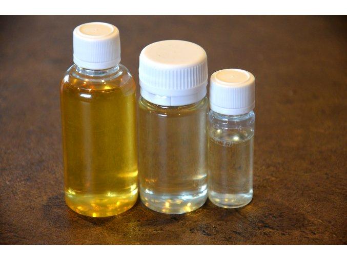 Abysinianový olej  35ml