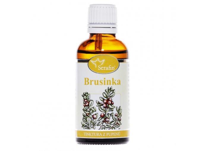 brusinka1
