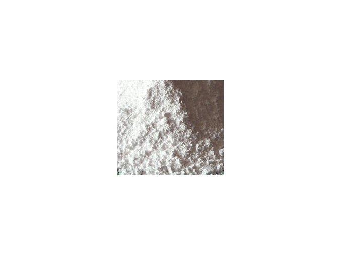 Oxid zinečnatý - pharma