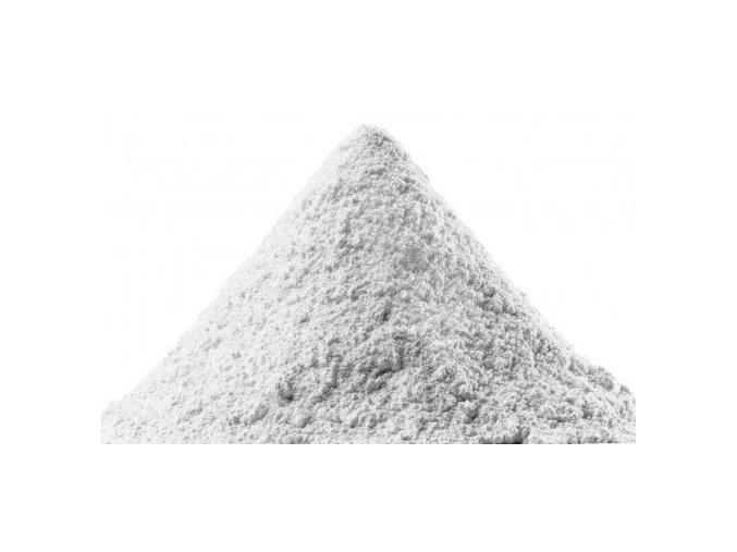 mastek klouzek jemne mlety kt1 2 kg talek