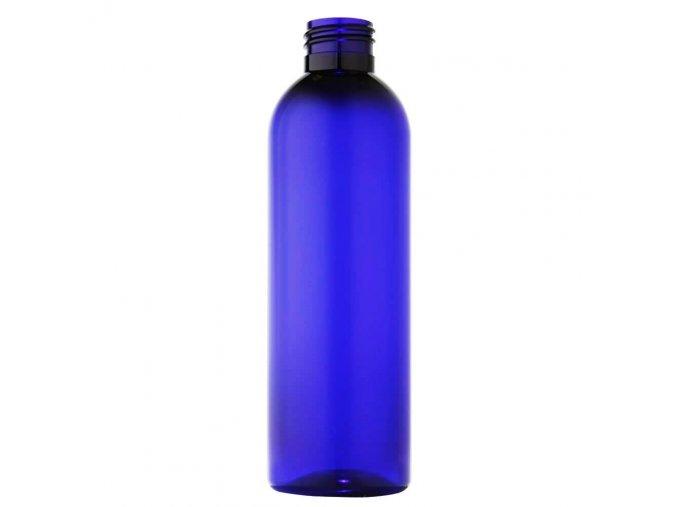 modrá 200 24