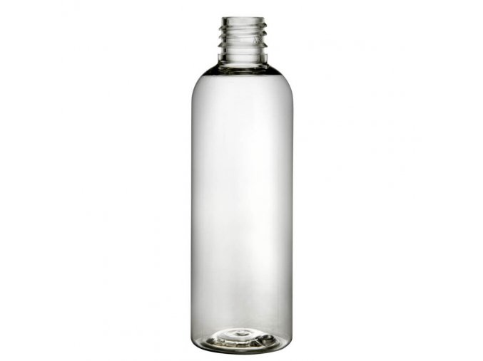 53 plastova lahvicka 100 ml cira zavit g18x3 main