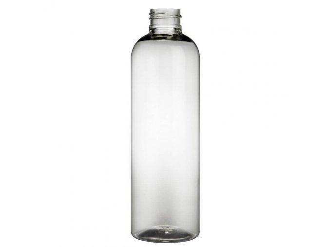 13 plastova lahvicka 250 ml cira zavit gl24 main