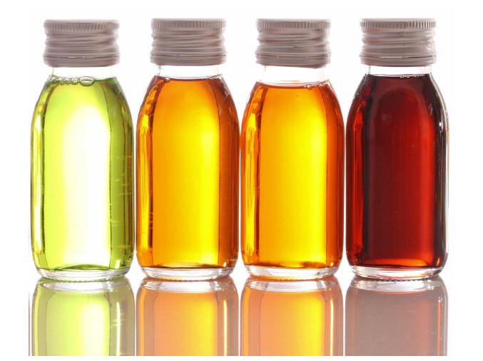 * Cecille No.2 antialergic - 35ml - Parfém