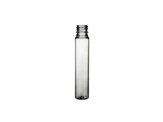 5 plastova lahvicka 25 ml mono cira zavit g18x3 main thumbb