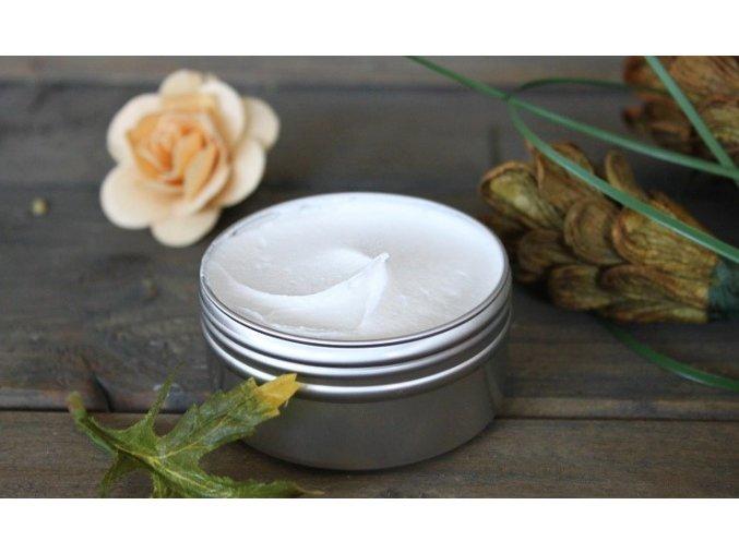 Přírodní deodorant Deo tea krém 50 ml