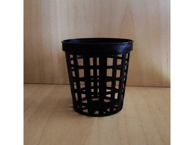 Hydroponický košíček průměr 4,6 cm 2