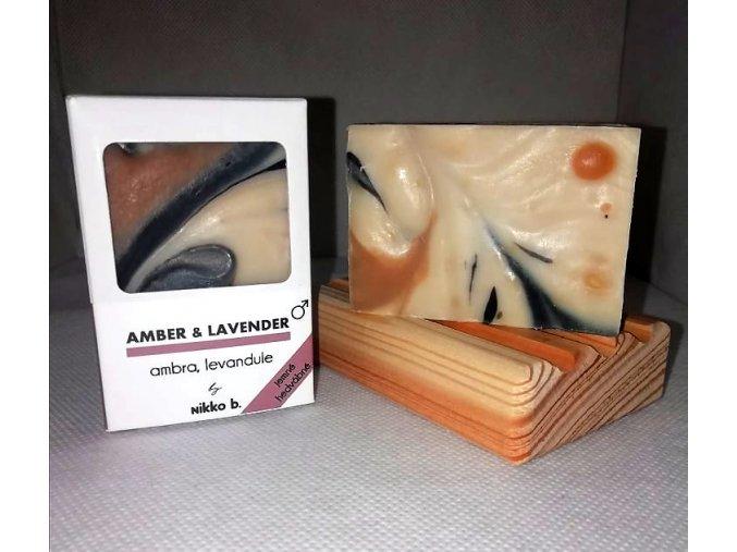 Amber&lavender copy