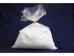 Soda lehká kalcinovaná uhličitan sodný