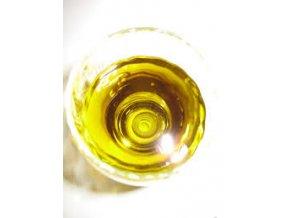 HEDVÁBNÝ PROTEIN, tekuté hedvábí  100 g