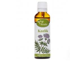 kozlík1