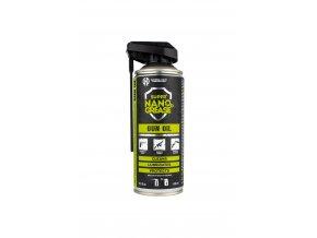 320 vo eshop gun oil 400