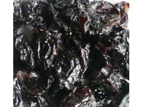 Švestky sušené 500 g