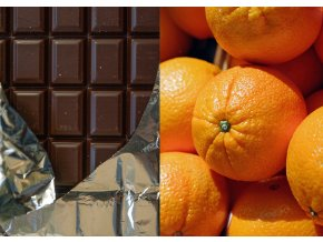 chocolate 1312524 1920
