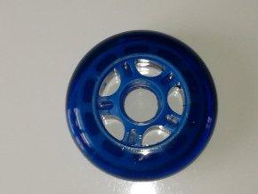modrá 80 78