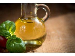olivový olej 3