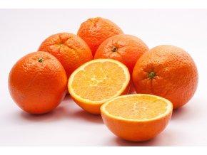 oranges 273024 960 720