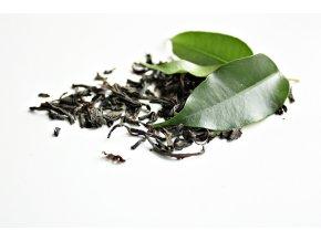 green tea 1233874 1920