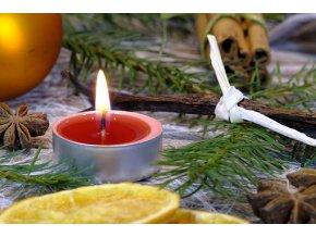 vánoční fantazie parfém 1