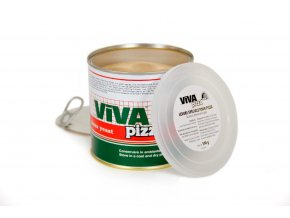 Viva pizza 1