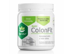 Colonfit 180 kps. 1