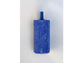Vzduchovací kamínek válec 52 x 26 mm