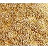 Quinoa bílá 500 g