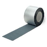 bitumenové pásky