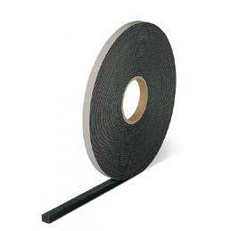 distanční pásky