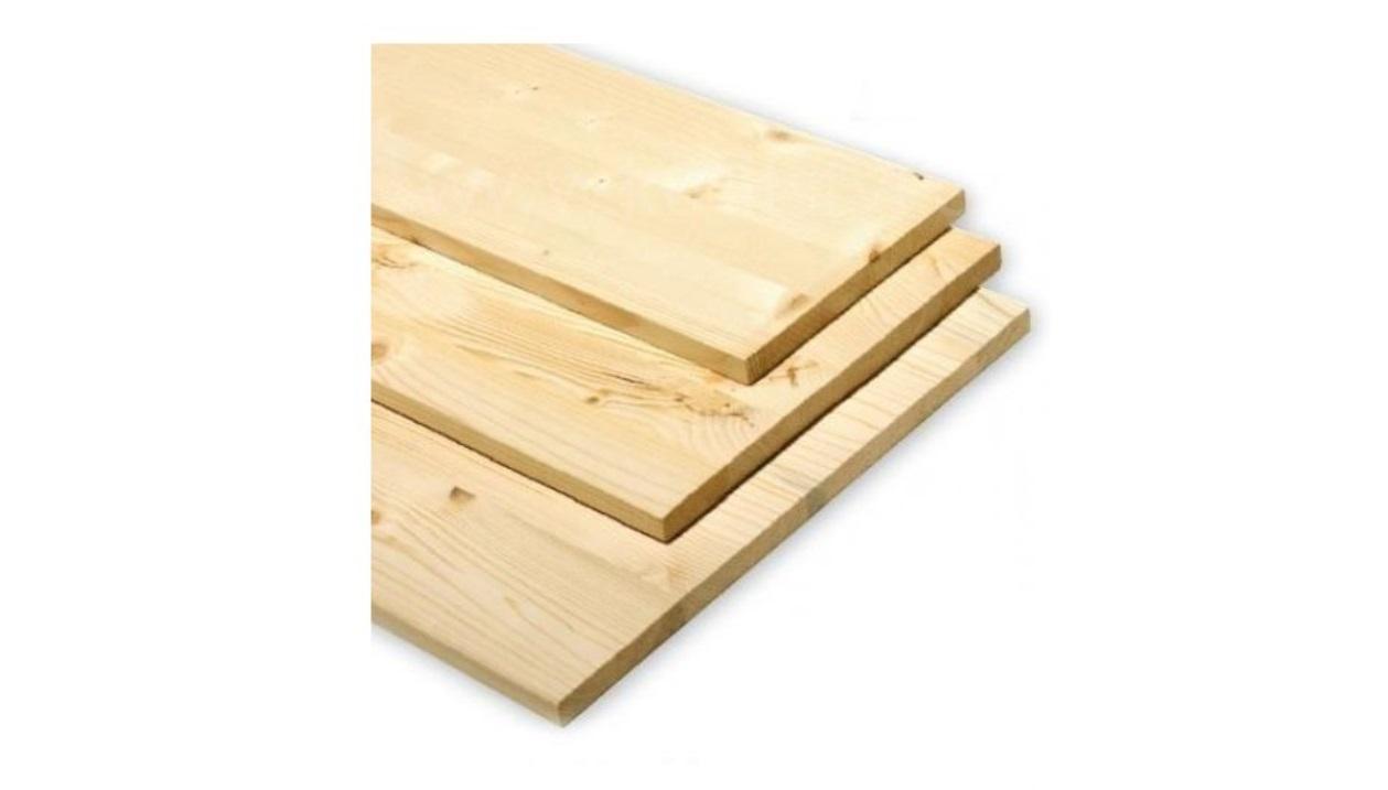 Dřevěné spárovky...NOVINKA!