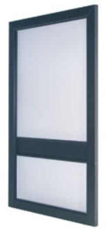 Náhradní díly pro dveřní sítě