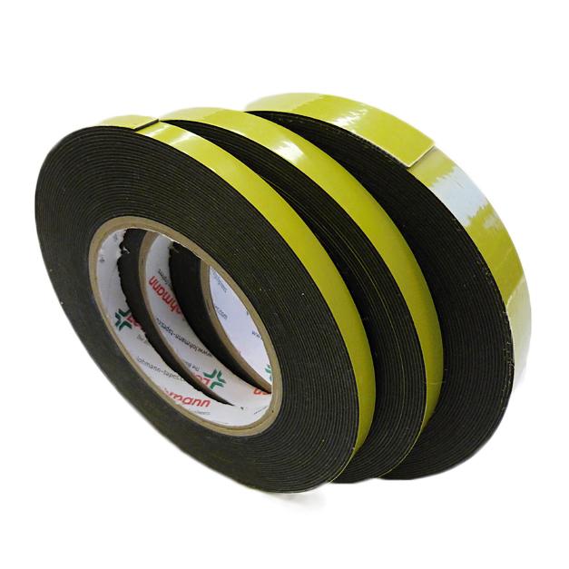 fixační a montážní pásky