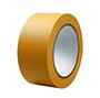 jednostranné samolepící pásky