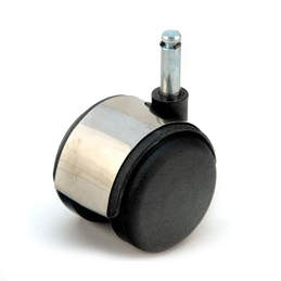 Kolečka pro nábytek pr. 50mm
