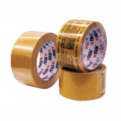 pásky na koberce