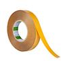 oboustranné samolepící pásky