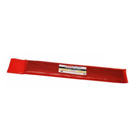 protipožární pásky