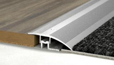 podlahové profily PS 400