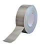 textilní pásky