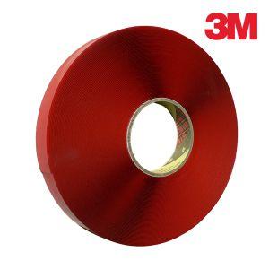 3M speciální pásky