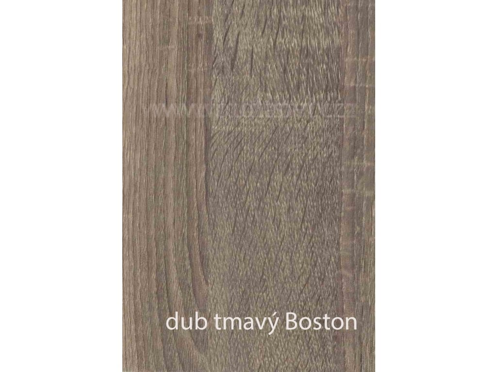 renovacni folie dub tmavy boston