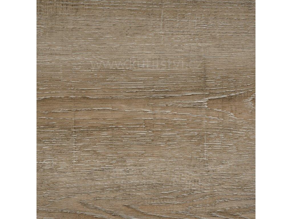 50906 podlahove samolepici ctverce dub skorice rozmer 30 5x30 5cm baleni 11ks 2745041