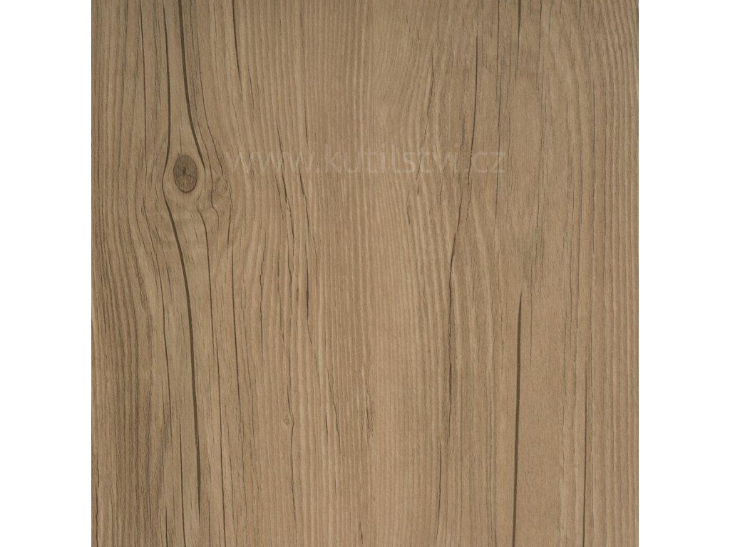 50903 podlahove samolepici ctverce dub tmava rozmer 30 5x30 5cm baleni 11ks 2745040