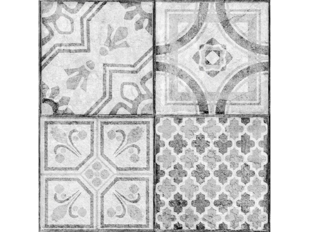 50912 podlahove samolepici ctverce sedobile dlazdice rozmer 30 5x30 5cm baleni 11ks 2745043
