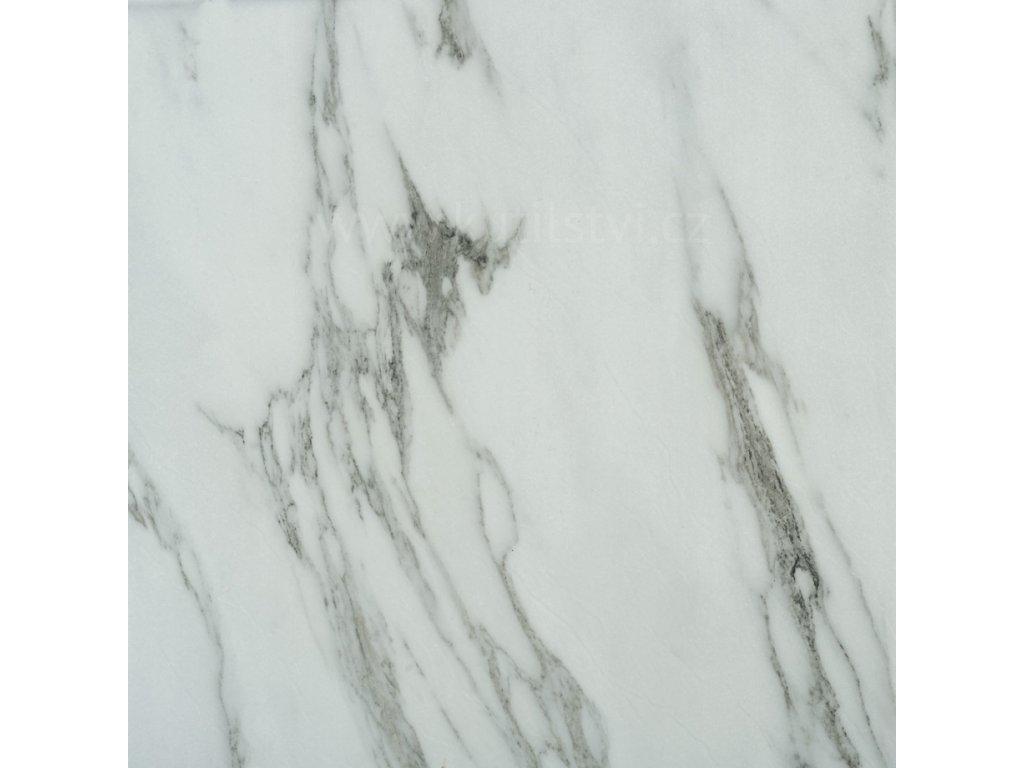 50927 podlahove samolepici ctverce sedy mramor rozmer 30 5x30 5cm baleni 11ks 2745047
