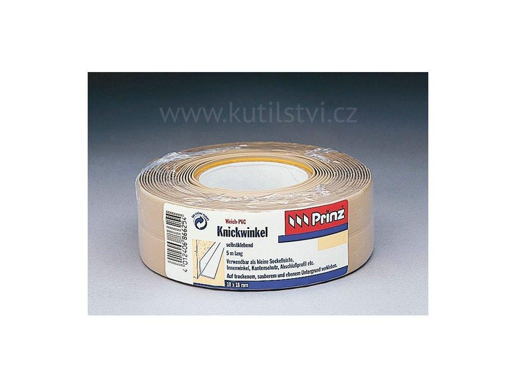 PVC lemovka na podlahy samolepící, doprodej