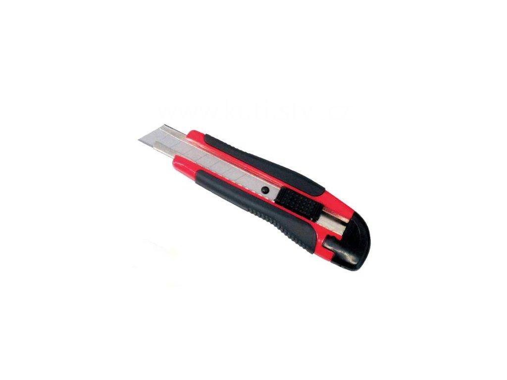 Nůž odlamovací SX-82, 18 mm
