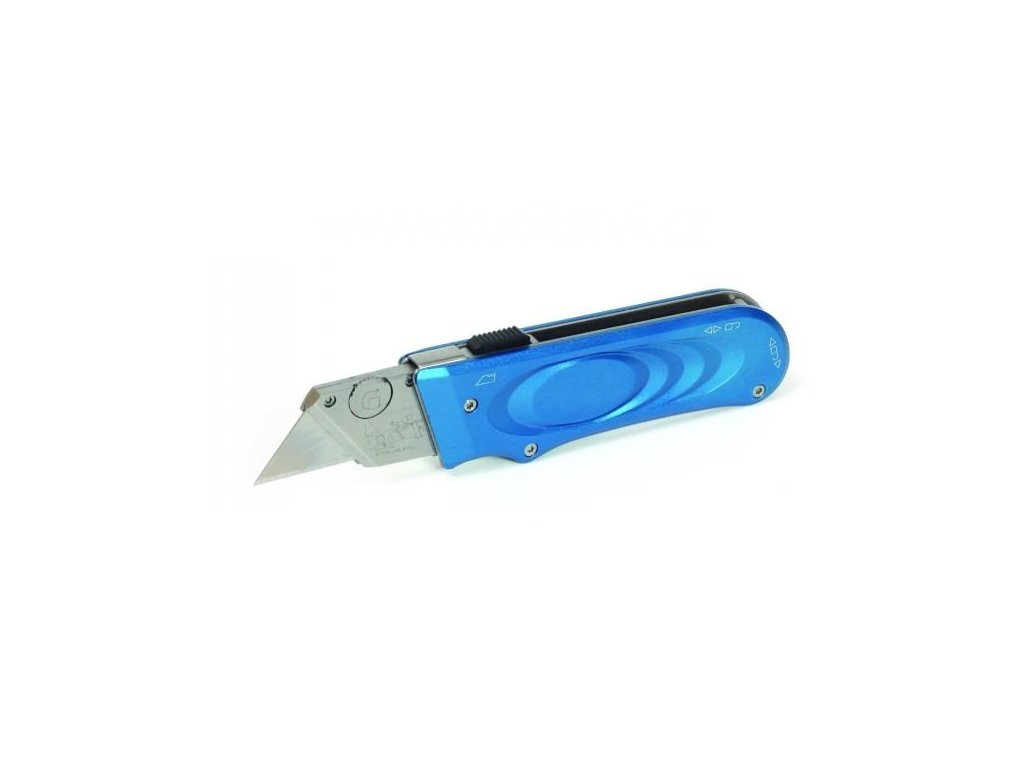 Nůž turbo, FESTA, 5 čepelek
