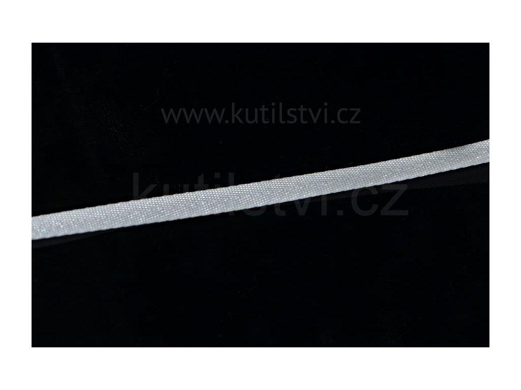 Textilní páska 5 x 0,14mm ISSO